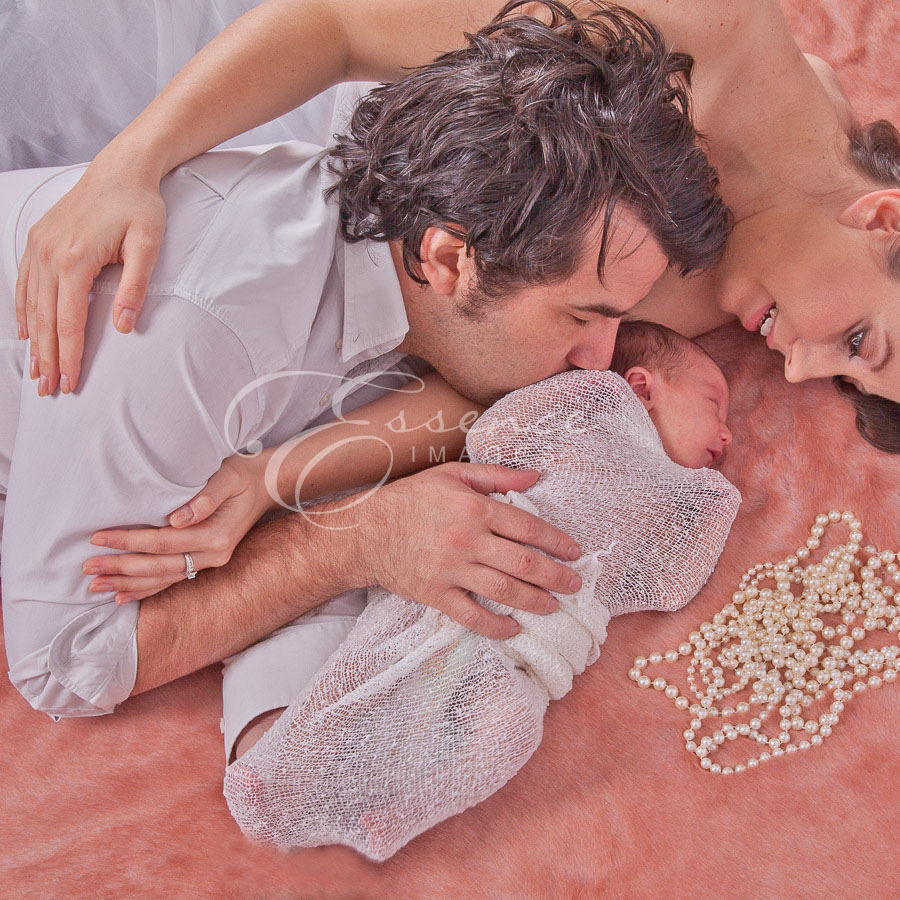 Newborn Photography, Baby Studio, Images Central Coast, Family Photography, Studio Family Portraits