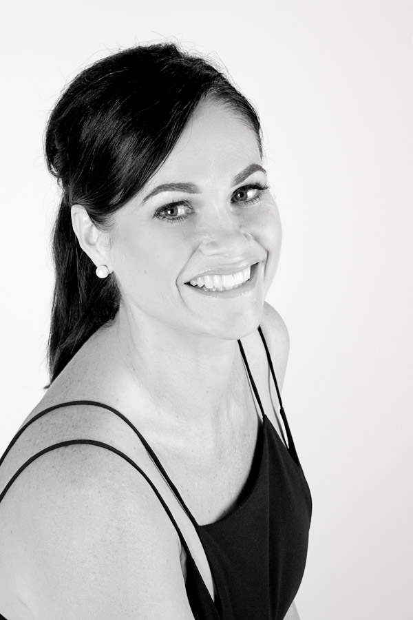 Corporate Head Shots - Essence Images Central Coast