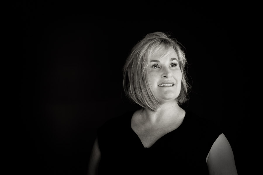 Corporate Head Shots - Branding Profiles - People in the Workplace - Essence Images Central Coast