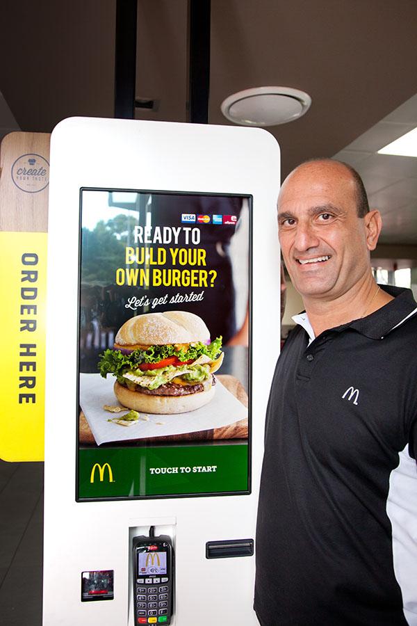 Ron-Mussalli-McDonalds-IMG_4207