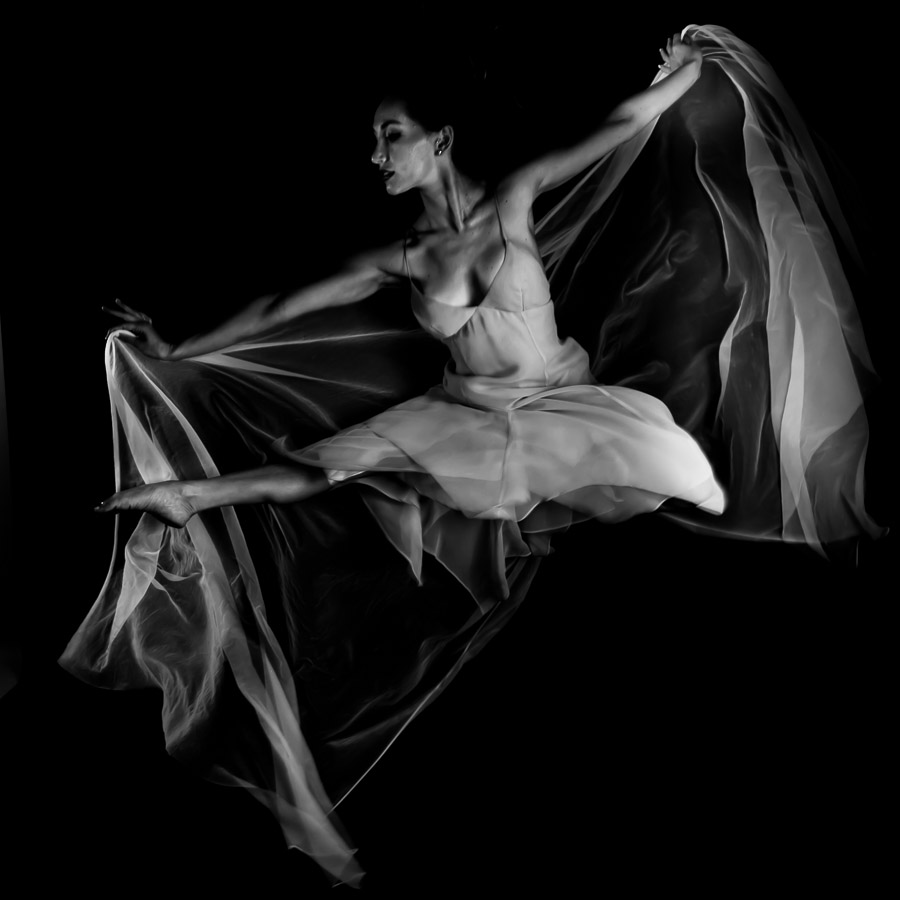 Dance Portfolios Essence Images Central Coast