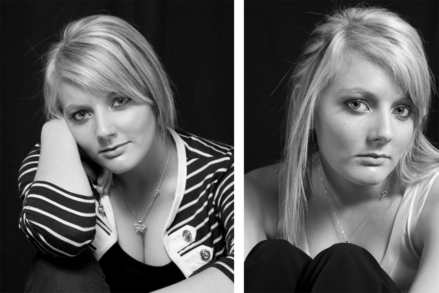 Model Portfolio Photography Studio Essence Images Central Coast