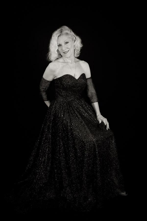 Musician Photography - Kel-Anne Brandt -Essence Images- Central Coast