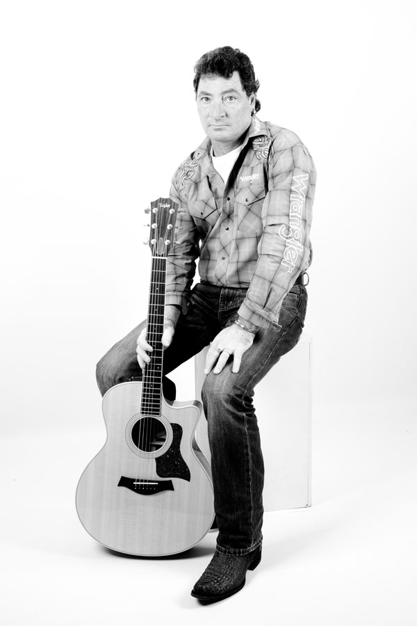Musician Photography Country Artists Essence Images Central Coast
