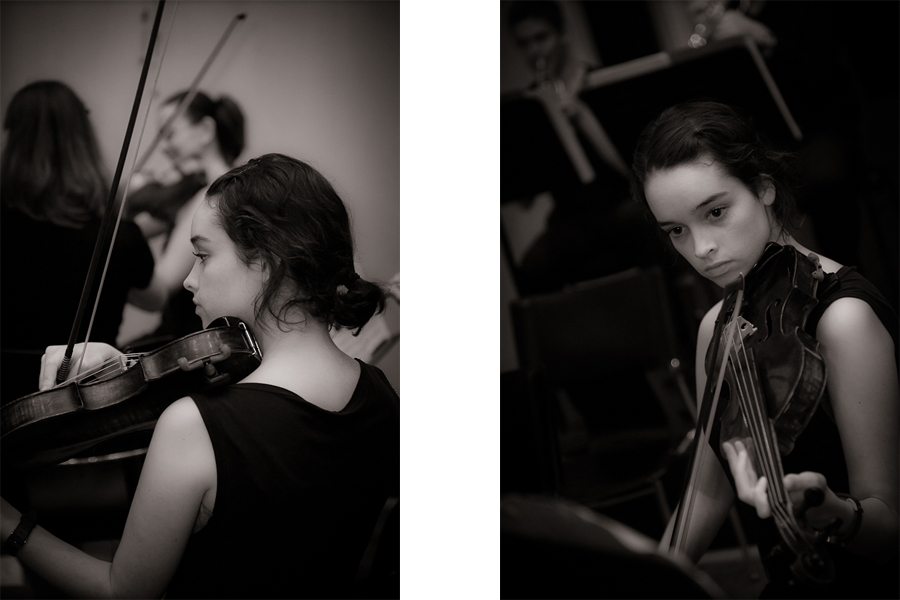 Musician Photography Orchestral Music Photography Essence Images Central Coast