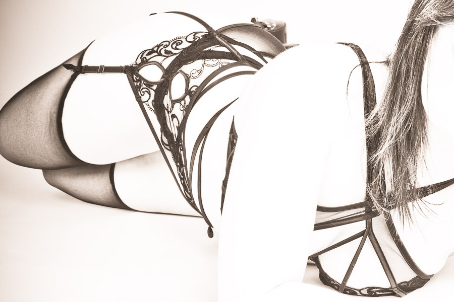 Boudoir-Photography-Lingerie Photography -Essence-Images-North-Avoca