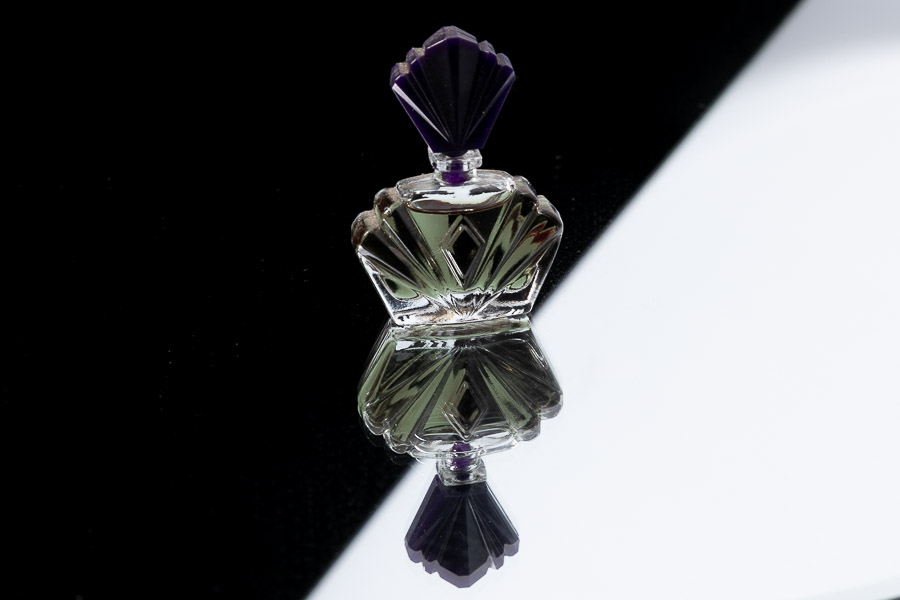 Product Photography, Perfume Photography, Essence Images Central Coast