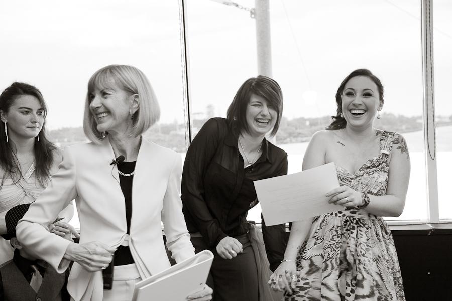 Same Sex Wedding Photography, Same Sex Wedding Photographer, Essence Images Central Coast, Newcastle