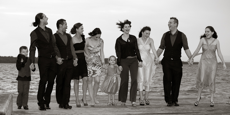 Same Sex Wedding Photography, Same Sex Wedding Photographer, Essence Images Central Coast, Newcastle