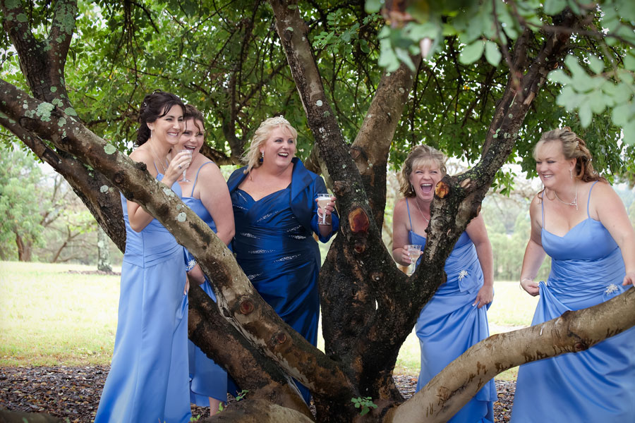 Western Sydney University Wedding Photography Essence Images Central Coast