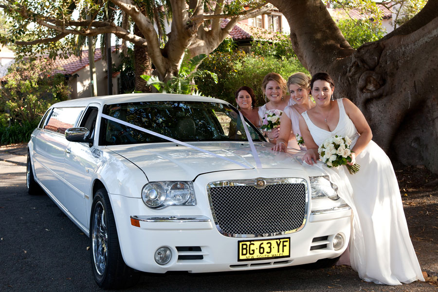 Clontarf Sydney Wedding Photography Essence Images Central Coast