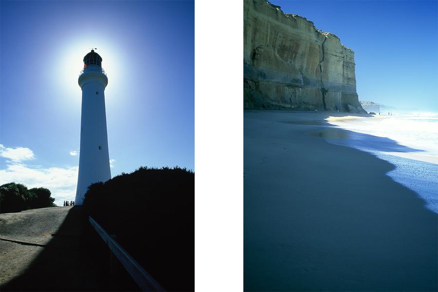 Tourism Photography Essence Images Central Coast