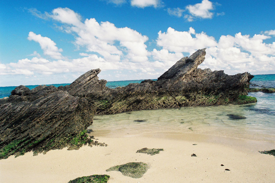 Tourism Photography -Lord-Howe-Essence-Images-Central-Coast