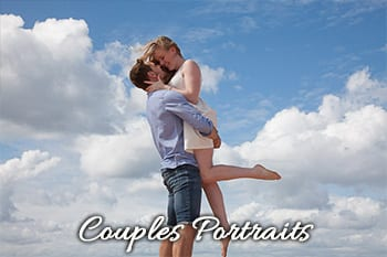 Photography Central Coast - Couples & Portrait