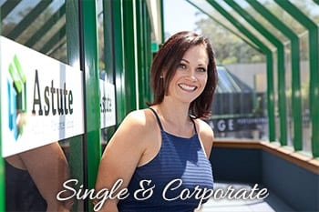 Photography centralcoast- Portraits Singles & Corporate